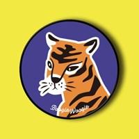 스마트톡 - 타이거(Tiger)