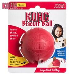 콩 비스켓볼 강아지 장난감 간식공 스낵볼 츄잉볼
