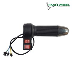 나노휠 스로틀 60V AA-60000-409