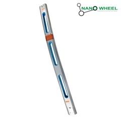 나노휠 A6 기둥바 AB-00000-582W
