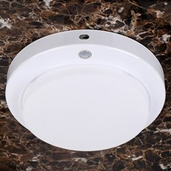 LED 센서등 스마트GS 15W 현관조명_(2032550)