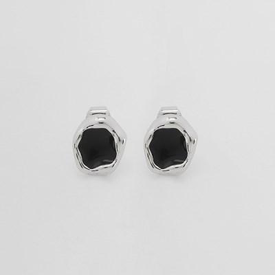 FLEXIBLE EAR_silver