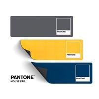 팬톤 장패드 데스크매트 300x900mm 마우스 패드