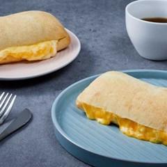 리코 치즈인더치즈 샌드위치 4개세트