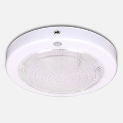 LED 센서등 도트GS 현관조명_(2033665)