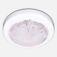 LED 직부등 도트GS 현관조명_(2033649)