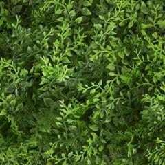 인테리어 인조잔디 숲잔디 /벽장식 인테리어조경
