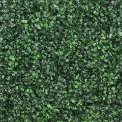 숲인테리어 진초록 벽장식 인조잔디 벽잔디(60x40cm)