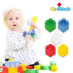 [Co Block] 코블록 미니블럭 10pcs