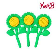 [캐스B]맑은소리 딸랑이꽃3종(2057)