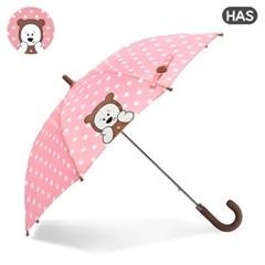 [HAS] 아동 우산 (베어스타PK)