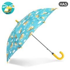 [HAS] 아동 우산 (헬리콥터)
