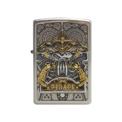 BEST 名品 [ZIPPO] STEAMPUNK PIRATE_(2084638)