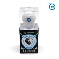 [Sphero] 스피로 미니 골프_Mini Golf_(491255)