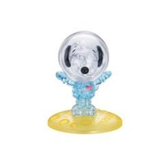 3D입체퍼즐 스누피 우주비행사 CP904274_(1321844)