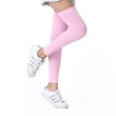 세이퍼 쿨링 발토시(핑크)(M) / 자외선차단발토시