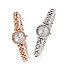 탠디 티아라 다이아몬드 시계 T-4020