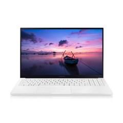 삼성전자 갤럭시북 이온2 NT950XDA-K78AW 사무용 인강용 노트북