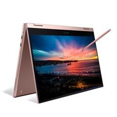 삼성전자 갤럭시북 플렉스2 NT930QDA-K71AZ 사무용 인강용 노트북