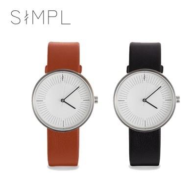 SIMPL 심플 손목시계