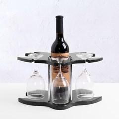소믈리에 와인잔걸이 와인렉 / 와인잔렉 와인홀더
