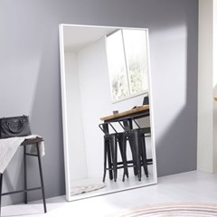 예쁜 전신거울 대형 홈트 미용실 옷가게 스탠딩거울 1000x1700