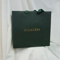 벨라세라 쇼핑백