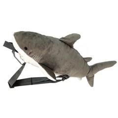 미아방지용 상어가방