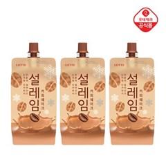 설레임 커피160mlx24개