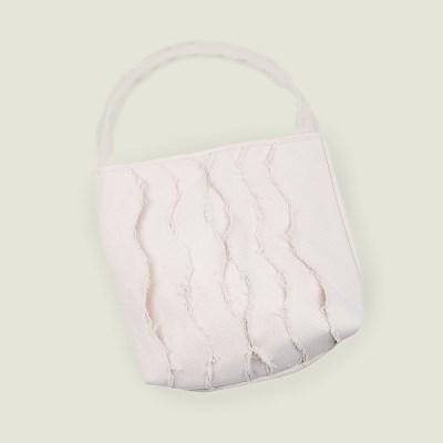 such bag - white