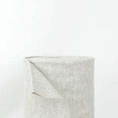 100% 대폭 메리노 펠트지 1mm_오트밀 (183x10cm)