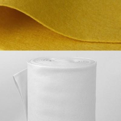 100% 대폭 메리노 펠트지 1mm_콘 (183x10cm)