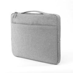 엠보쿠션 방수 노트북가방 /15형 노트북파우치