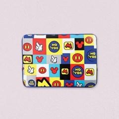 [디즈니] 디즈니 노트북 파우치 13인치