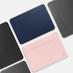 하푼 매트 스킨 슬림핏 프로 노트북 파우치 12인치