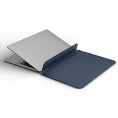 하푼 매트 스킨 슬림핏 프로 노트북 파우치 13인치