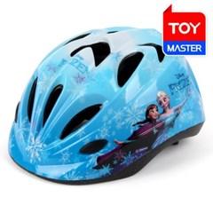 [삼천리자전거] 헬멧(겨울왕국)