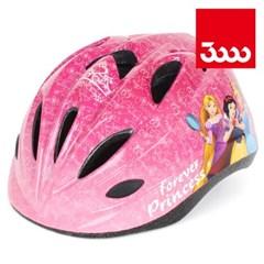 [삼천리자전거] 헬멧 프린세스(SH310L)