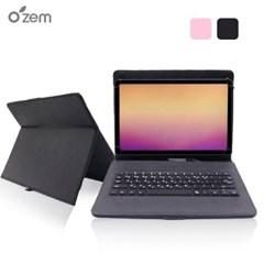 오젬 갤럭시탭 어드밴스2 10.1 태블릿PC IK 키보드 케이스