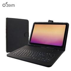 오젬 갤럭시탭 어드밴스2 10.1 태블릿PC TCB 키보드 케이스