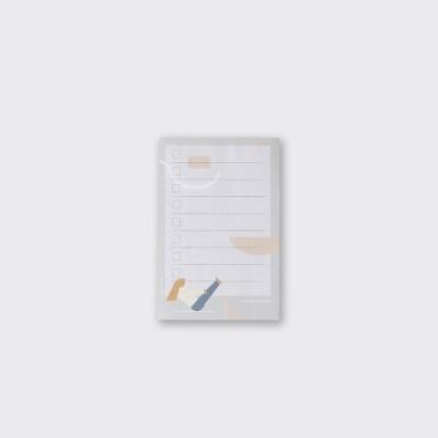 Memo_Sojak_5_Checklist_mini