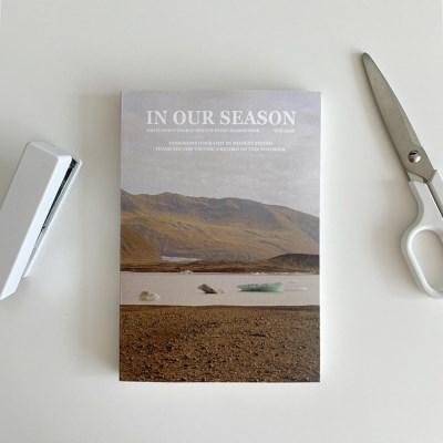season notebook-our earth (grid)