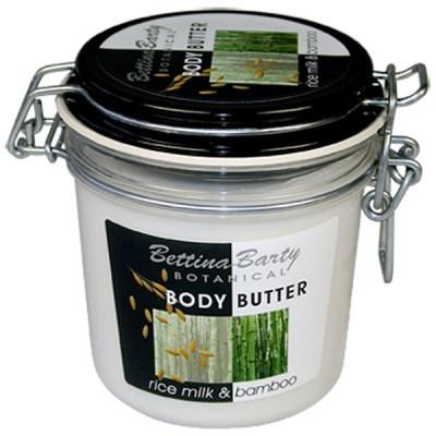 [베티나바티] 바디버터 - Rice Milk & Bamboo(대나무향)