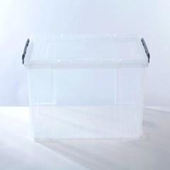 [모던하우스] 엣지 스토리지 L 20L