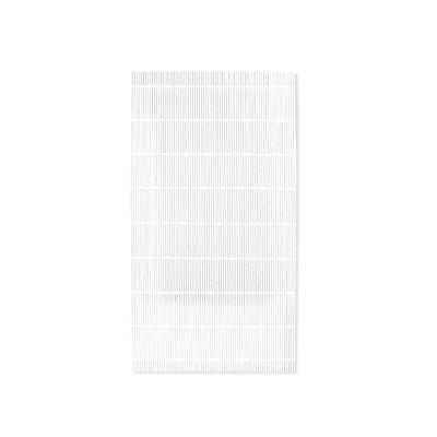 삼성 에어드레서 미세먼지필터 5벌용 DF10T9301KG