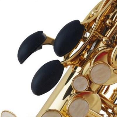 색소폰 팜키 3개 한세트 관악기 섹소폰 악세사리_(1893585)