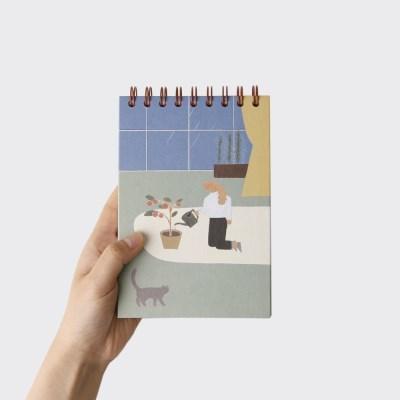 Sketchbook_Sojak_5_Happy Hobby