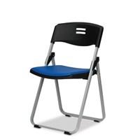 [스코나베이직]모닝접의자 좌패드 간이 의자_(602853916)