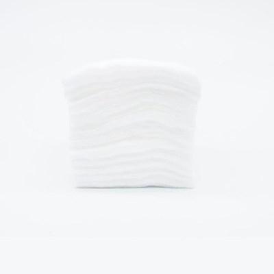화장솜 대용량