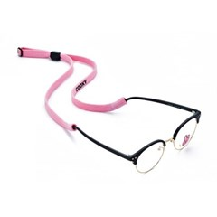 BT21 EYEWEAR STRAP COOKY